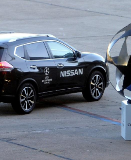 2016-05-18 15_03_32-Nissan VIK Briefing document UCLF 2016 vehicle prep.pdf - Adobe Acrobat Pro Exte